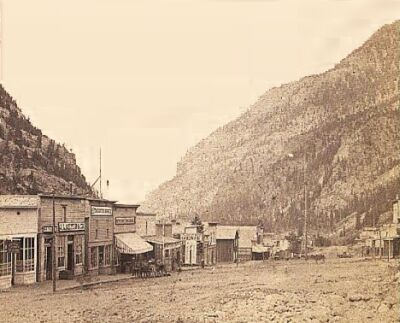 Early 1877