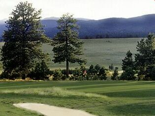 Red Eagle Golf Course (click for info.)
